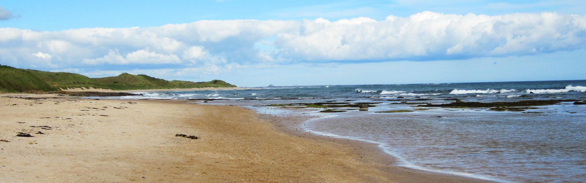 slider_beach